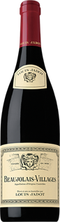 Louis Jadot Beaujolais 2015 750ml
